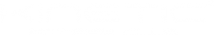 logo-biale.png